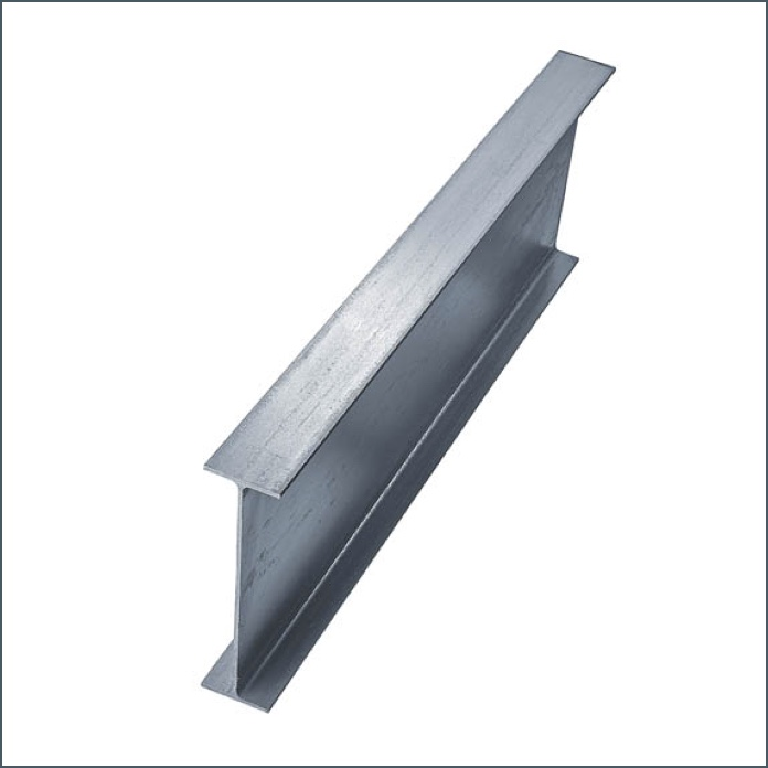 Miscellaneous (M) Beams
